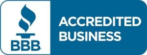 Inspiring Investment Raleigh is An Accredited BBB business