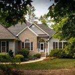 Sell your house in Knightdale NC