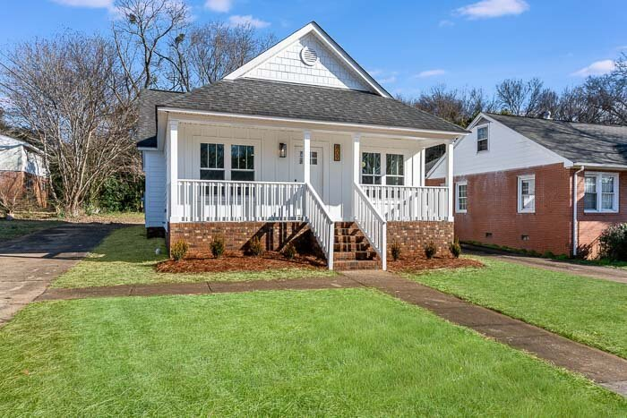 4 tips to sell your house fast in Raleigh by Inspiring Investment Raleigh