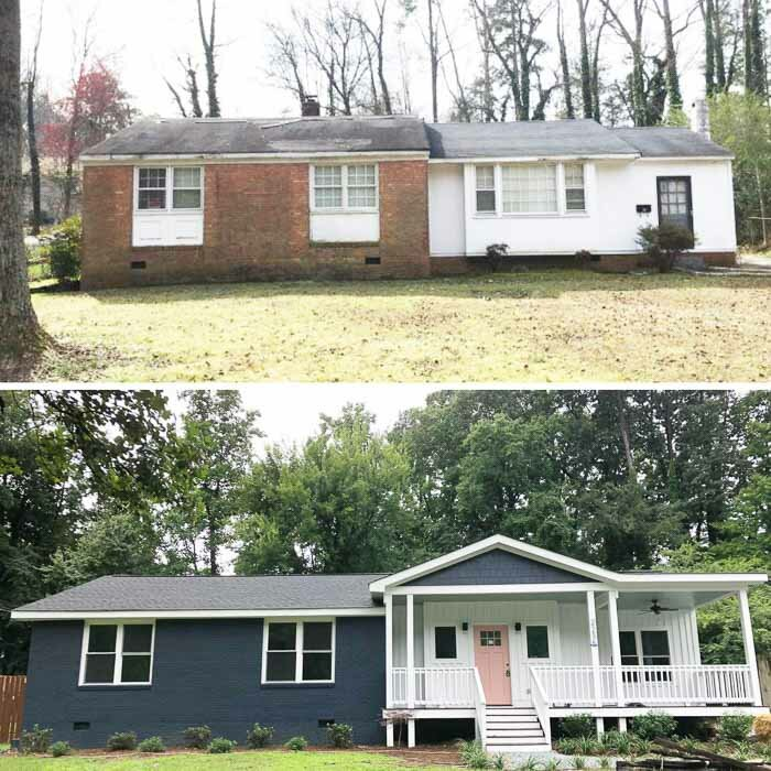sell your home in east raleigh