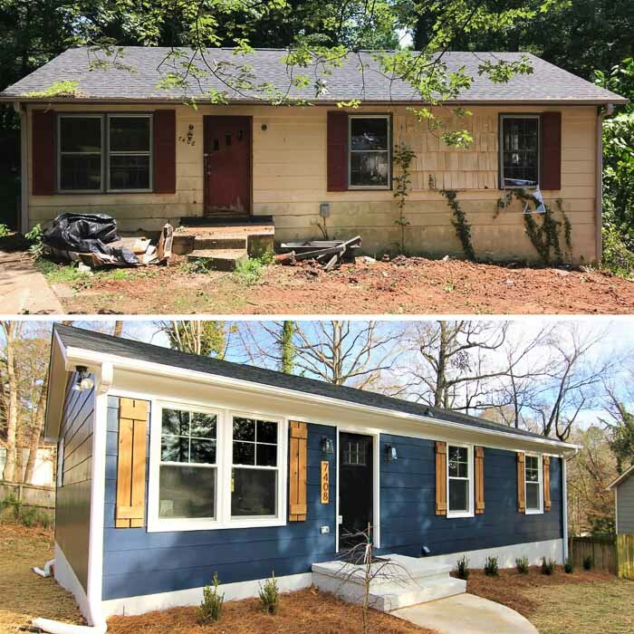 sell your house in raleigh