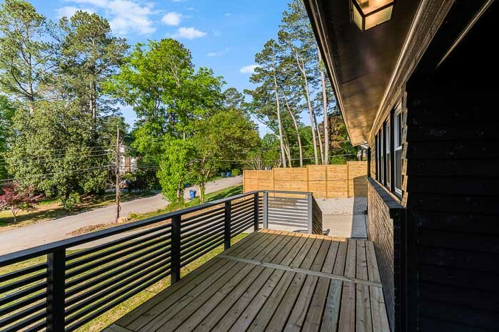 5 Best Places to Live in North Carolina for Families by Inspiring Investment Raleigh