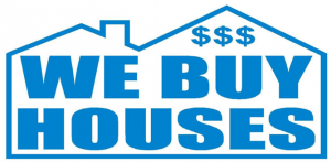 Sell_A_House_For_Cash_In_Dallas
