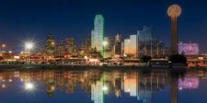 Dallas_Texas