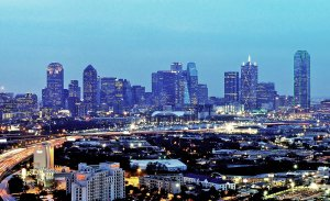home_buyers_in_Dallas