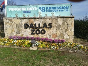 welcome_to_the_Dallas_Zoo