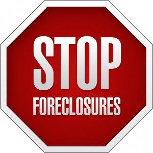 Help_For_Foreclosure_In_Dallas