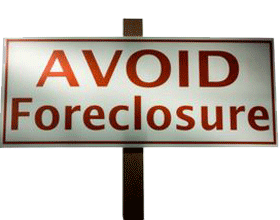 How_to_Avoid_Foreclosure _in_Dallas