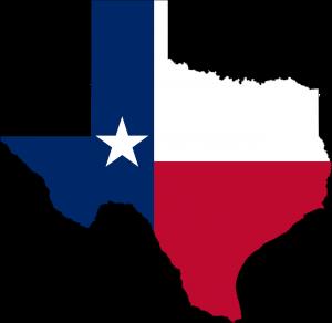 Compramos Casas Texas Y Otras Regiones