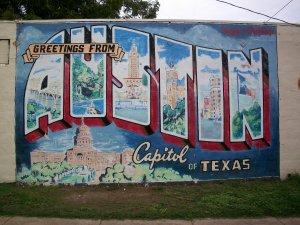 Compramos casas en Austin, TX