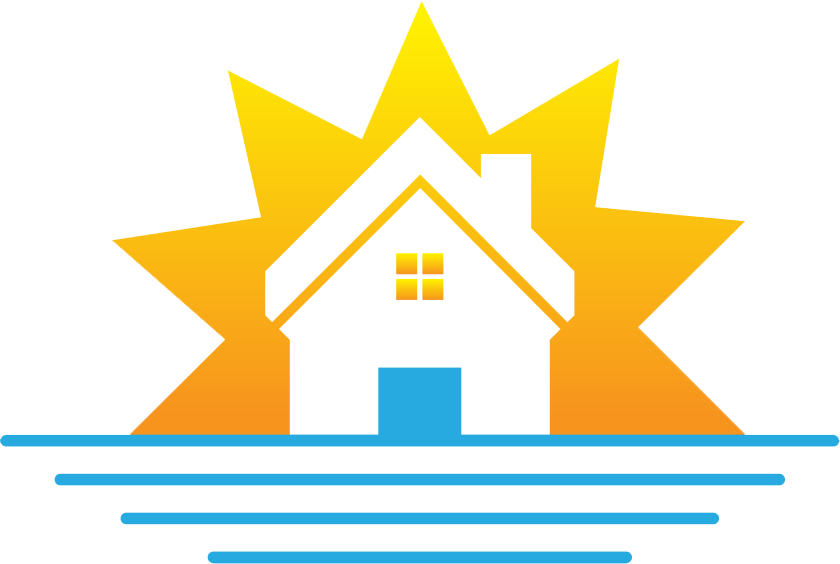 Compramos Casas Logo