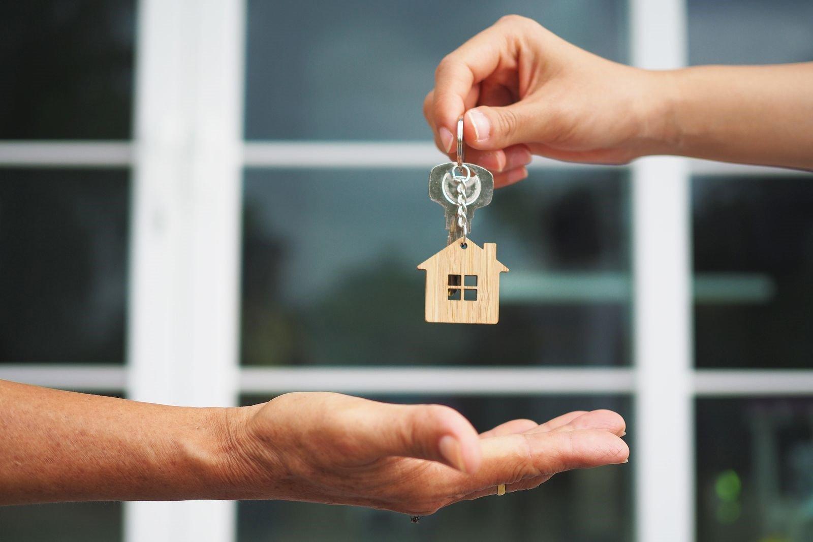 ¿Qué esperar al Vender su Casa mediante Alquiler con opción a Compra en Houston?