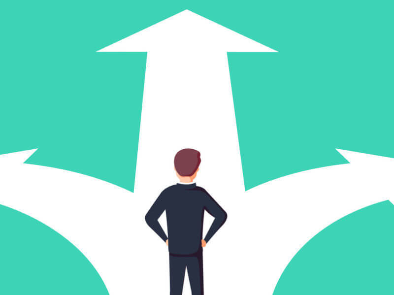 Analice las Opciones para Vender sus Propiedades