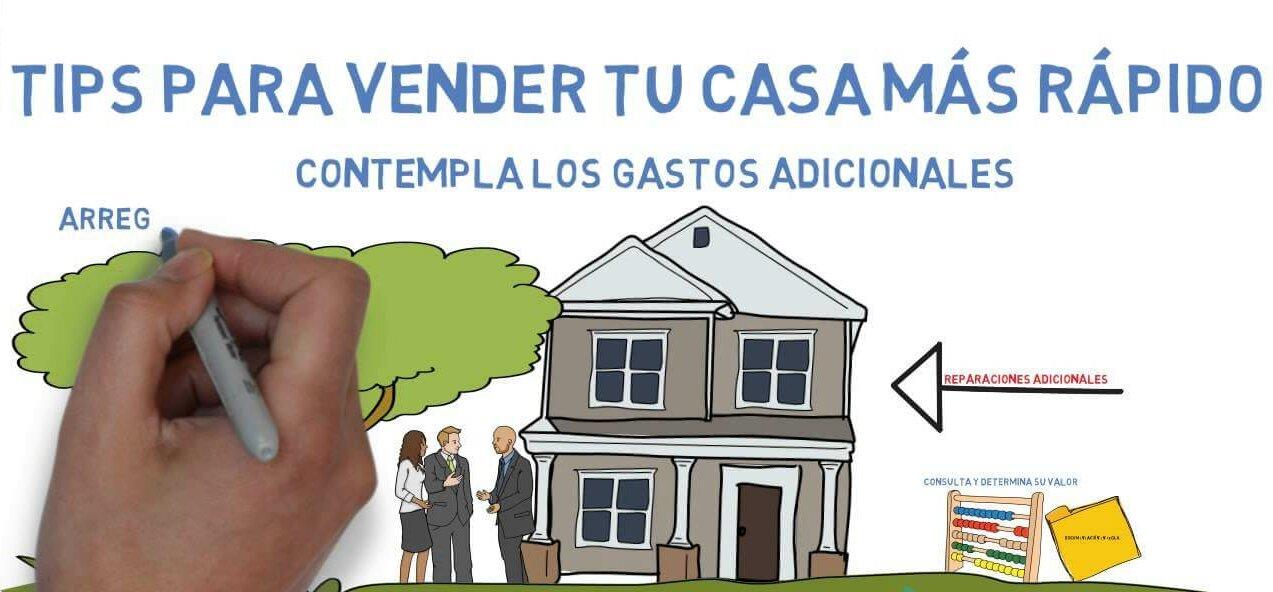 consejos-para-vender-su-casa-rapido-y-sin-estres