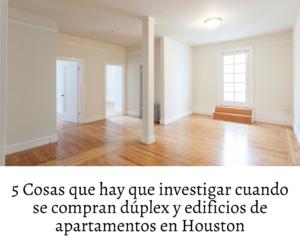 Compramos Casas Houston