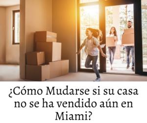 Compramos Casas Miami