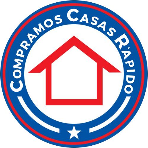 Compramos Casas Rápido | Vender Mi Casa Rápido logo