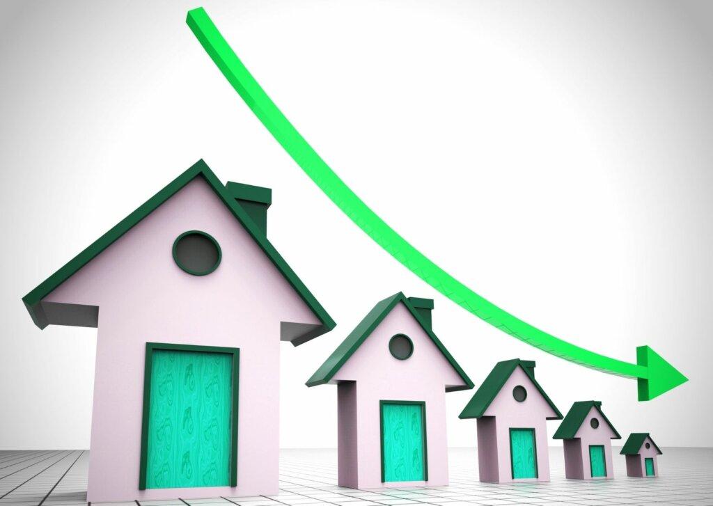 downsizing - Compramos Casas