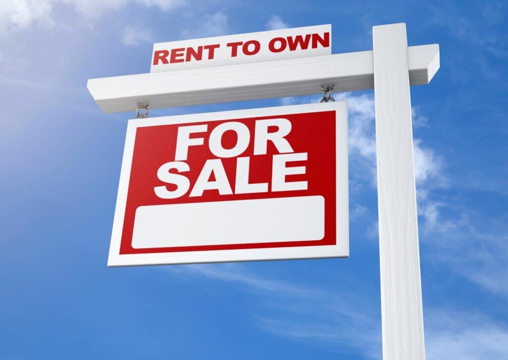 quiero vender mi casa