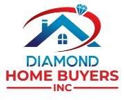 Diamond Home Buyers Inc.  logo