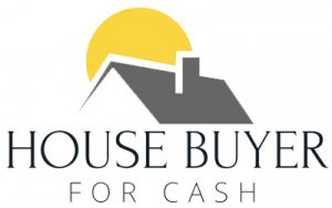 We buy houses Sarasota, Florida - House buyer for cash