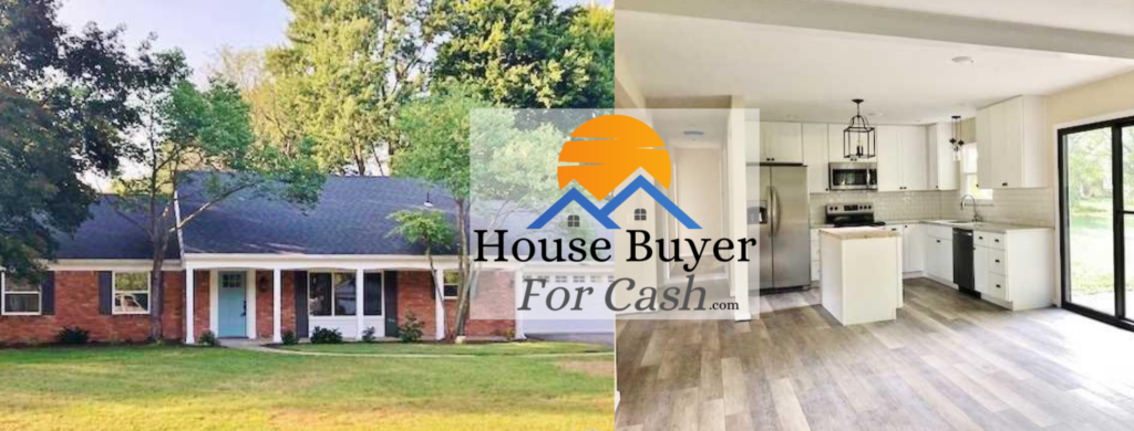 We Buy Houses In Ann Arbor \ Ypsilanti Michigan  - Reputable Cash House Buyers with great reviews.