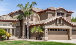 Sell House Fast In Phoenix, Arizona