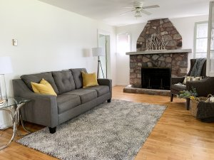 tips for selling a lake winnebago house