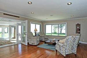 lake winnebago house for sale