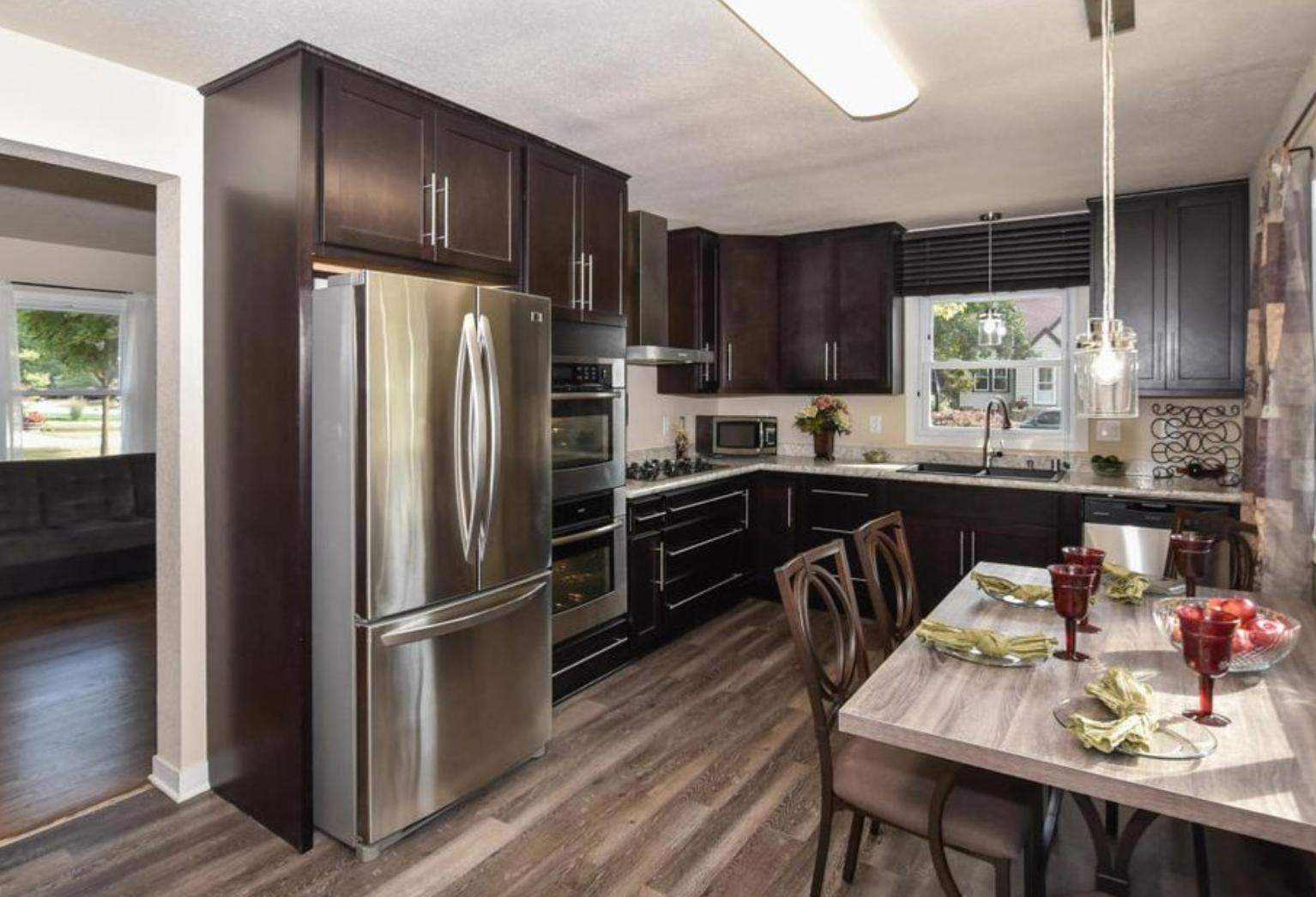 starter home average price