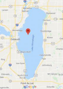 best shoreline lake winnebago