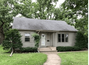 first time home buyer appleton wi