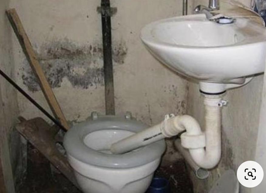 plumbing inspection appleton wi