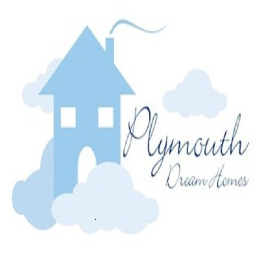 We Buy Plymouth, South Shore & Cape Cod Houses logo