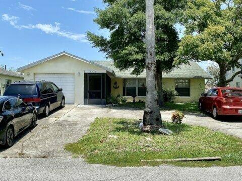 Hudson Florida Off Market Properties For Sale