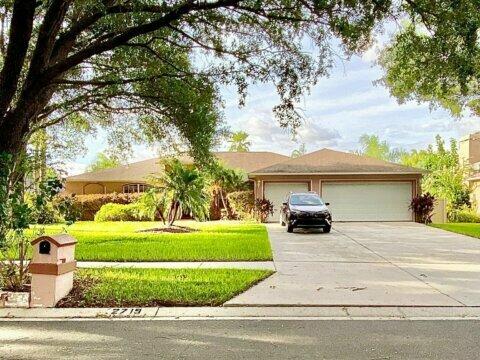 Valrico Florida Off Market Properties For Sale