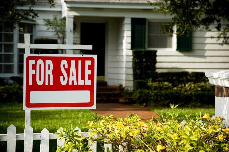 Financial Considerations for Selling a Home