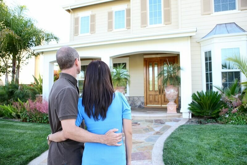 Selling a House in Forbearance