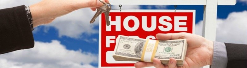 Get-a-cash-offer-on-your-home-in-Greenville-SC