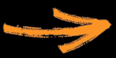 Gold Arrow