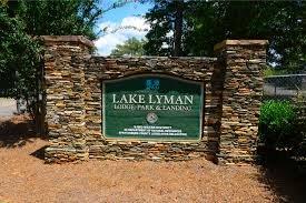 We buy houses Lyman -Lake Lyman - Lyman South Carolina