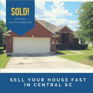 Sell-Your-House-Fast-in-Central-SC