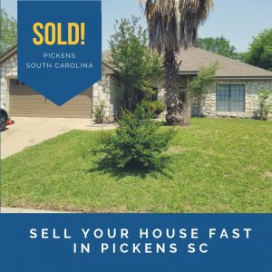 Sell-Your-House-Fast-in-Pickens-SC