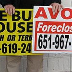 stop-foreclosure-in-greenville-south-carolina