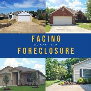 facing-foreclosure-in-greenville-south-carolina