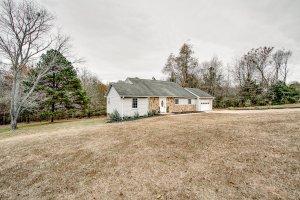 We buy houses Mauldin, South Carolina