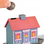 what-to-spend-money-on-when-selling-your-home-in-greenville-south-carolina