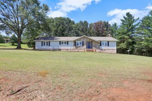 sell-my-house-cash-greenville-sc