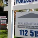 How to avoid foreclosure in Greenville South Carolina