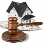Foreclosure notice of default in SC– what is it?